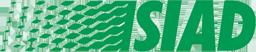 siad_logo