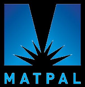 MATPAL Kft.